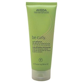 Aveda Be Enhancer Curly