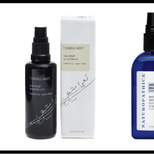 The Best Resource for All Things Skincare