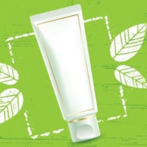 Organic beauty products are now the standard for most women who are concerned about sustainable living